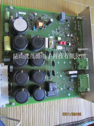 钻孔机电源板维修 | 昆山电路板维修,昆山变频器维修